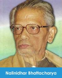 Nalinidhar-Bhattacharya