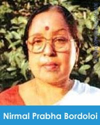 Nirmal-Prabha-Bordoloi