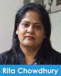 Rita-Chowdhury