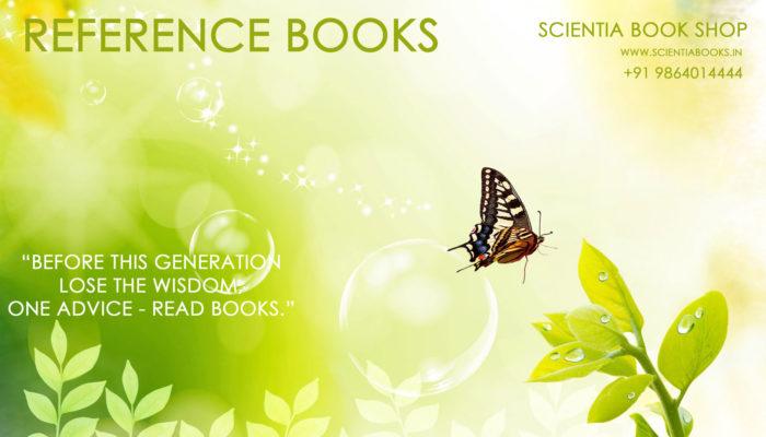scientiabooks1