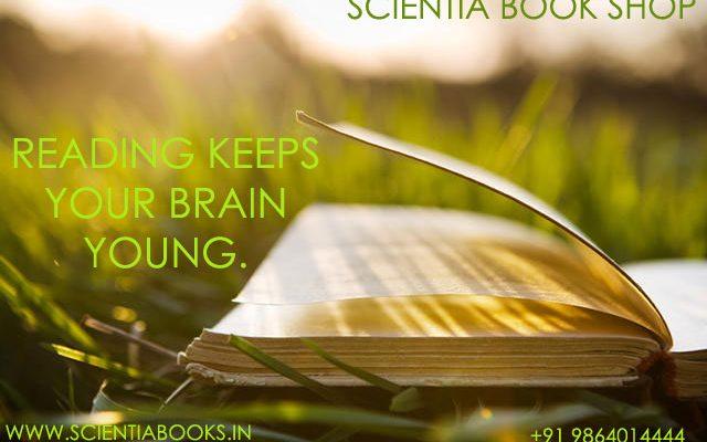 scientiabooks11