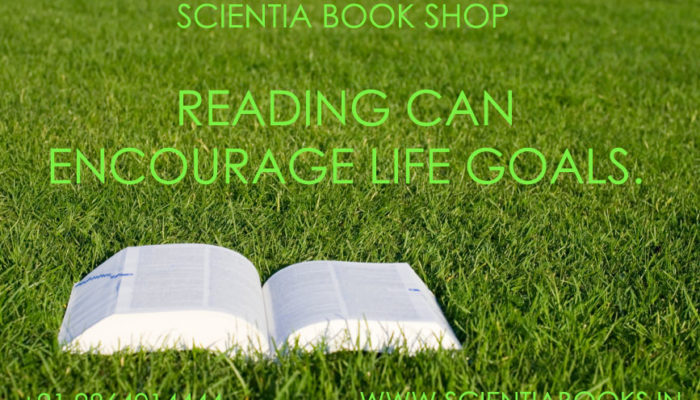 scientiabooks13