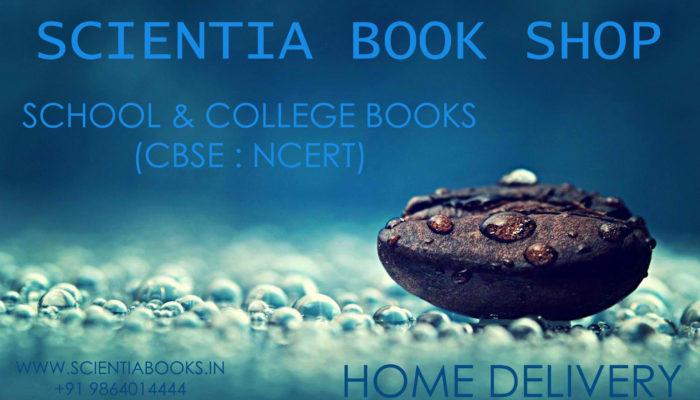scientiabooks32