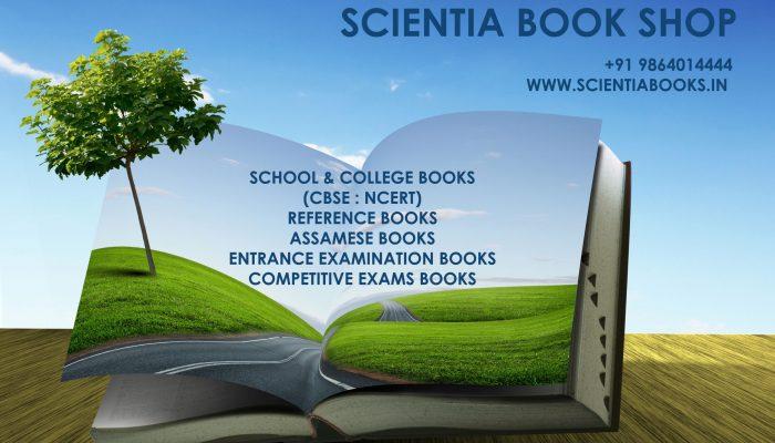 scientiabooks54