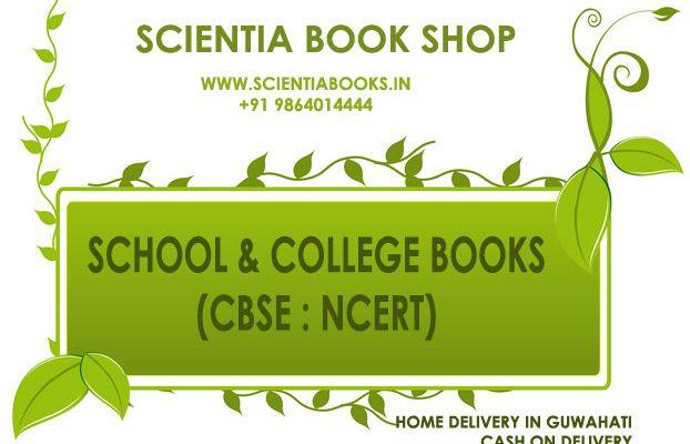 scientiabooks60
