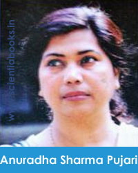 Anuradha-Sharma-Pujari