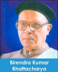 Birendra-Kumar-Bhattacharya