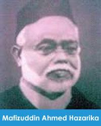 Mafizuddin-Ahmed-Hazarika