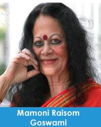 Mamoni-Raisom-Goswami