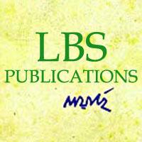 LBS-PUBLICATIONS