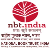 nbt_india