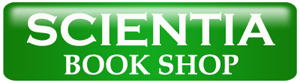 SCIENTIA BOOK SHOP